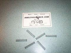 30404-50 Generator Brush Spring