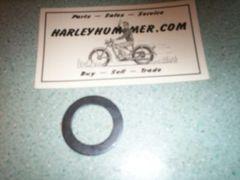 33542-47 Thrust Washer