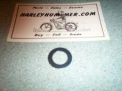 35740-47 Thrust Washer