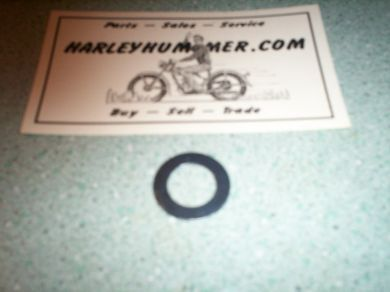 35740-47 Thrust Washer