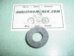 41225-47 Felt Wheel Washer