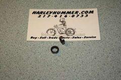 56278-10 Handlebar Grip Roller