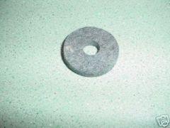 66115-23 Battery Felt Washer