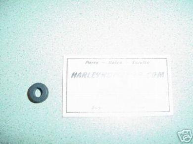 11400 Tele Glide Fork Panel Grommet