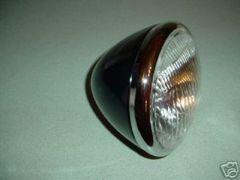 67700-51 Headlight Assembly