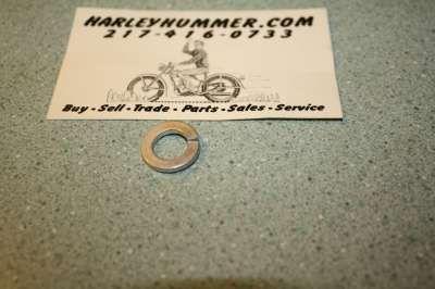 7045 Cadmium Lock Washer