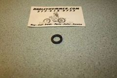 7045 Parkerized Lock Washer