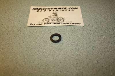 7045 Parkerized Lock Washer