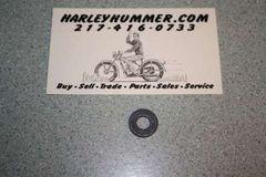 6240 Parkerized Washer