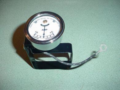 74150-49 Ammeter