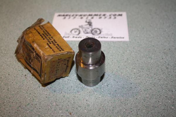 NOS 24250-61 Crank Pin