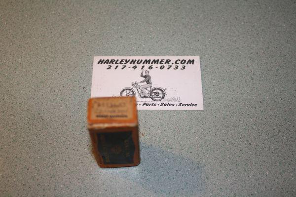 NOS 24251-53 Crank Pin