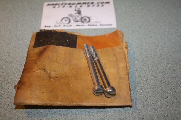 NOS 25453-47 Crank Case Bolt