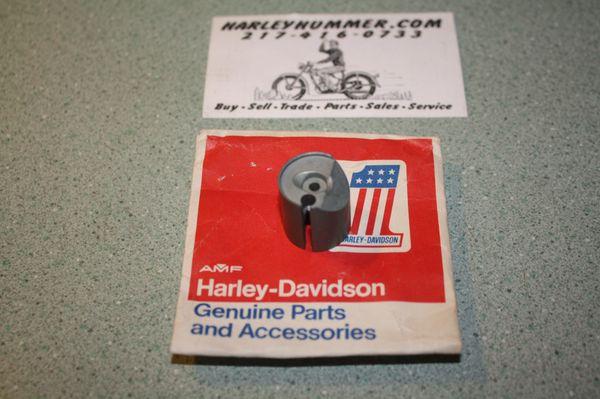NOS 27575-53 Carburetor Throttle Piston