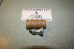 NOS 27650-53 Carb Nozzle And Holder
