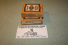 NOS 22329-47 Piston Ring Set .030