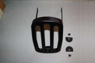 53400-47 Luggage Rack