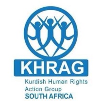 Kurdish Human Rights Action Group