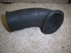 49-50 blower tube