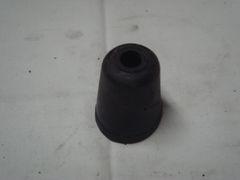 36-55 master cylinder boot [round