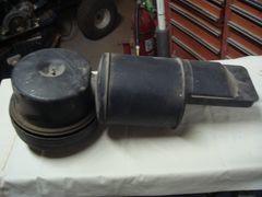 49-55 oil bath