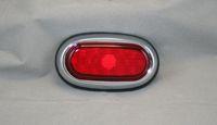 42-48 Ford tail light LED