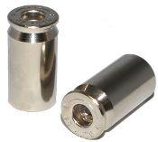 Bullet 45 CAL Nickel