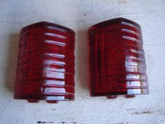47-48 tail light lenze