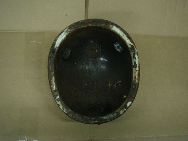 40-42 head light bucket