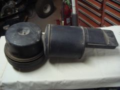 42-51 air cleaner