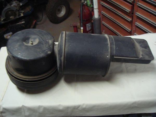 42-51 air cleaner