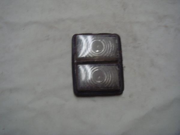 49-50 park light lens