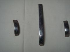49 dash molding [3 pices]