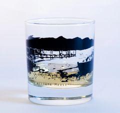 Derwent Water Whisky Tumbler