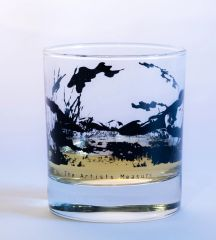 Wast Water Whisky Tumbler