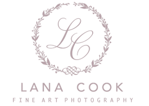 Lana Cook Photography