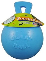 Horsemens Pride Jolly Ball 10""