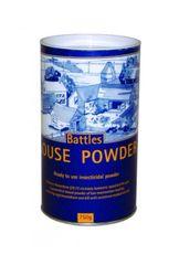 Battles Louse Powder 750g Shaker