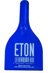 Eton Plastic Scraper Tool