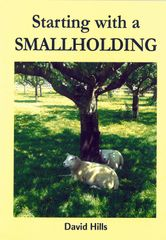 Starting with a Smallholding