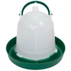 ETON PLASTIC DRINKER 1.5LT