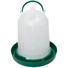 ETON TS RANGE PLASTIC DRINKER 6LT