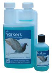 Harkers Coxoid 112ml