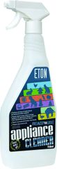 Eton Appliance Cleaner, 750ml