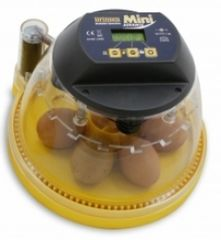 Brinsea Mini Advanced Incubator