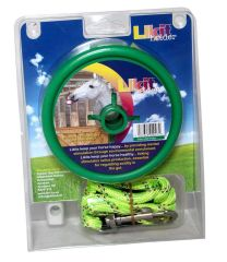 Likit Holder (stable toy)