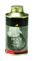 Lincoln Classic Hoof Oil 500mm