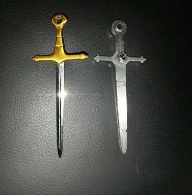 GAME OF THRONES SWORD