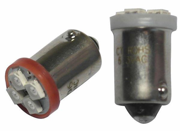 44/47 4-LED