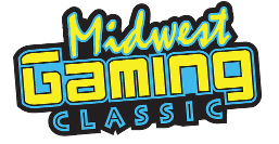 Midwest Gaming Classic
